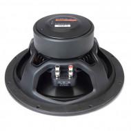 Subwoofer Hi-Fi Car Hertz CENTO CS 250 S4