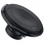 Subwoofer Hi-Fi Car Hertz CENTO CS 300 S4