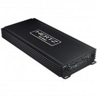 Amplificatore Mono in Classe D 1x3600W Hi-Fi Car Hertz SPL Show HP 3001