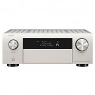 Amplificatore Audio Video Home-Theatre Denon AVC-X4700H