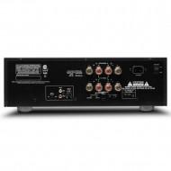 Amplificatore Finale di potenza HiFi NAD C 275BEE