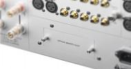Amplificatore Integrato Stereo Hi-Fi Esoteric F-05