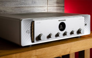 Amplificatore Integrato Stereo Hi-Fi Marantz Model 30
