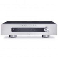 Amplificatore Integrato Stereo Hi-Fi Primare I25