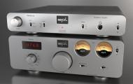 Amplificatore per Cuffia Hi-Fi SPL Phonitor se