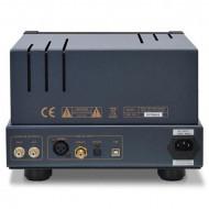 DAC Stereo Valvolare Hi-Fi PrimaLuna EVO 100 Dac