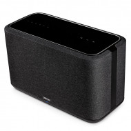 Diffusore Stereo Multiroom Wireless Hi-Fi Denon HOME 350