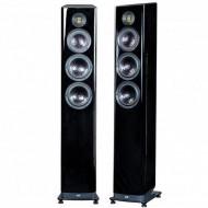 Diffusori da Pavimento 3,5 Vie Hi-Fi ELAC Vela FS 409