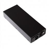 Preamplificatore Phono MM/MC con alimentatore PWX Hi-Fi Lehmann Audio Black Cube SE