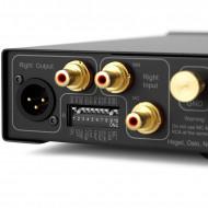 Preamplificatore Phono MM/MC Hi-Fi HEGEL V10