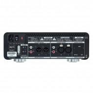 Preamplificatore Stereo con DAC Integrato Hi-Fi SPL Phonitor x - DAC