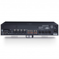 Preamplificatore Stereo Hi-Fi Primare PRE35
