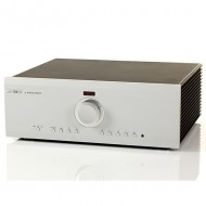 Premplificatore Stereo Hifi Musical Fidelity M8PRE