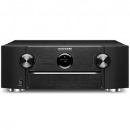 Sintoamplificatore Audio Video Home -Theatre Marantz SR6015