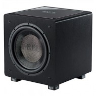 Subwoofer Amplificato Home Theatre Rel Acoustics HT/1205