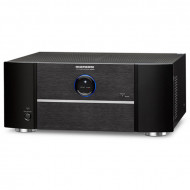 Amplificatore Finale di Potenza Audio Video Home -Theatre Marantz MM8077