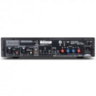 Amplificatore Finale di Potenza Stereo HiFi NAD C 268