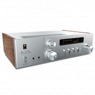 Amplificatore Integrato Stereo Hi-Fi JBL SA750