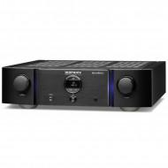 Amplificatore Integrato Stereo Hi-Fi Marantz PM 12 SE