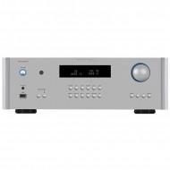 Amplificatore Integrato Stereo Hi-Fi Rotel RA-1572 MKII