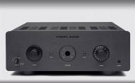 Amplificatore Integrato Stereo Ibrido Hi-Fi Copland CSA 150
