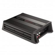 Amplificatore Mono in Classe D 1x250W Hi-Fi Car Hertz DPower 1