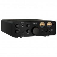 Amplificatore per Cuffia Hi-Fi SPL Phonitor xe