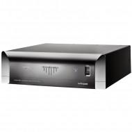 Condizionatore di Rete Hi-Fi AudioQuest Niagara 5000EU