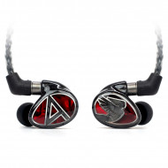 Cuffia In-Ear Hi-Fi Astell&Kern Layla AION