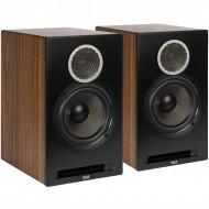 Diffusore da Scaffale 2 Vie Hi-Fi ELAC Debut Reference DBR-62