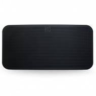 Diffusore Wireless Multiroom Hi-Fi Bluesound PULSE MINI 2i