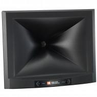 Diffusori da Pavimento/Stand 2 Vie Hi-Fi JBL 4349