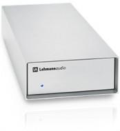 Finale di Potenza Stereo Hi-Fi Lehmann Audio Stamp SE