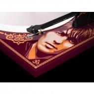 Giradischi HiFi Pro-Ject George Harrison Recordplayer
