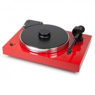 Giradischi Pro-Ject X-TENSION 9 Evolution