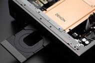 Lettore CD / SACD Hi-Fi Denon DCD-A110 Edizione Limitata