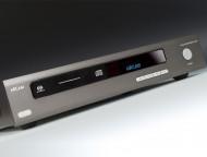 Lettore CD/SACD & Streamer di Rete Hi-Fi Arcam CDS50