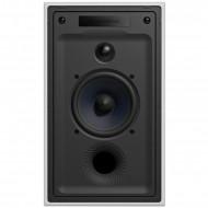 NUOVO - Diffusore Hi-Fi 2 Vie da incasso a parete B&W CWM7.5