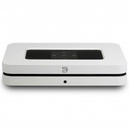 Sistema Multiroom & Streamer di Rete Wireless Hi-Fi Bluesound NODE 2i