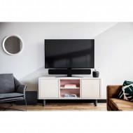 Subwoofer Attivo Wireless Multiroom Home Theatre Bluesound PULSE SUB