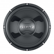 Subwoofer Hi-Fi Car Hertz DIECI DS 25.3