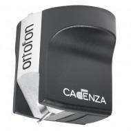 Testina per giradischi HiFi Ortofon MC Cadenza Mono
