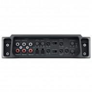 Amplificatore 4 Canali in Classe D 4x145W Hi-Fi Car Hertz HCP 4D