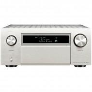 Amplificatore Audio Video 8K Home-Theatre Denon AVC-X8500HA