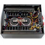 Amplificatore Finale Stereo Hi-Fi HEGEL H30