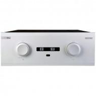 Amplificatore Integrato Stereo con DAC Hi-Fi Musical Fidelity M8xi
