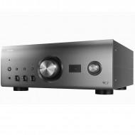 Amplificatore Integrato Stereo Hi-Fi Denon PMA-A110 Edizione Limitata