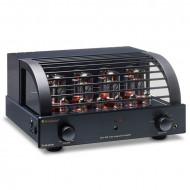 Amplificatore Integrato Stereo Valvolare Hi-Fi PrimaLuna EVO 400 Integrato