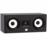 Canale Centrale 2 vie Home - Theatre JBL Stage A125 C