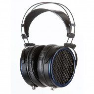 Cuffia Aperta On-Ear Hi-Fi Dan Clark Audio ETHER Flow 1.1